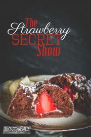 The Strawberry Secret Show