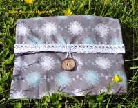 Handtaschen-Tasche