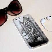 Individuelle Handy-Cover mit eigenen Bildern