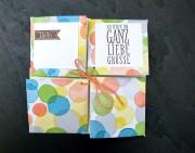 4-Fold-Card