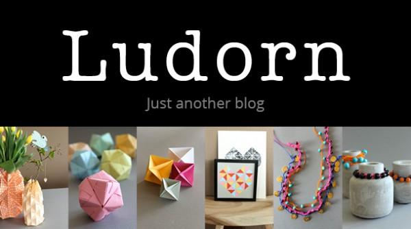August: Ludorn