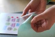 DIY: Temporäre Tattoos selber machen
