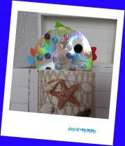 CD Fische