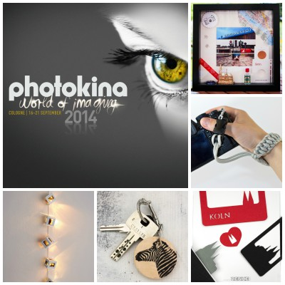 Handmade Kultur @photokina 2014