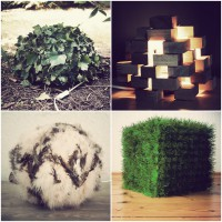 lampen selber machen 117 kostenlose anleitungen und ideen. Black Bedroom Furniture Sets. Home Design Ideas