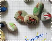Sprechende Steine - der steinige Weg zur Plaudertasche