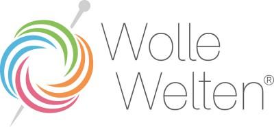WolleWelten.de