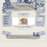 Decoupage.Design Online Shop