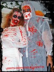 Halloweenkostüme 2014