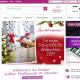 Stoffe.de - Online-Shop für Stoffe und Kurzwaren