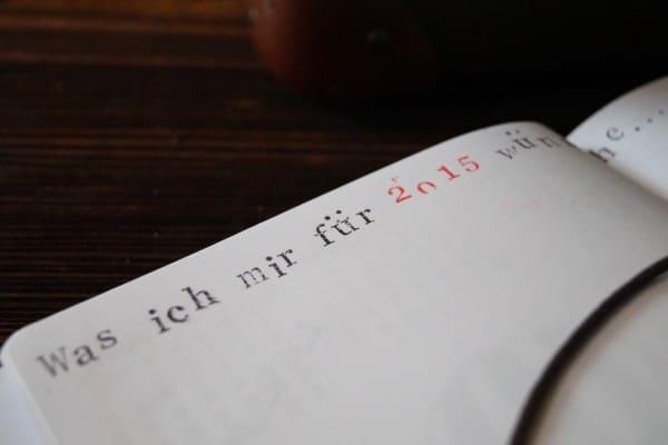 diy kalender selbst gestalten denn 2015 wird ein spannendes jahr ich kann es f hlen. Black Bedroom Furniture Sets. Home Design Ideas