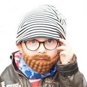 Hipper | Hipster | Häkelbart