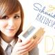 DIY Schneider - Kreidespitzer