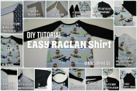 Easy Reglan Shirt