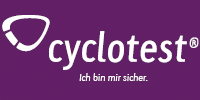 Cyclotest
