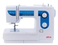 Elna eXplore 320 (Elna 2600)