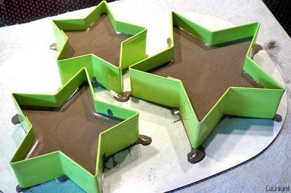 neonsterne aus beton handmade kultur. Black Bedroom Furniture Sets. Home Design Ideas
