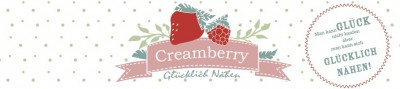 Creamberry