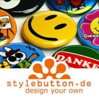 stylebutton