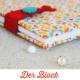 Der Block - das perfekte Geschenk