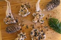 Birdy Cookies