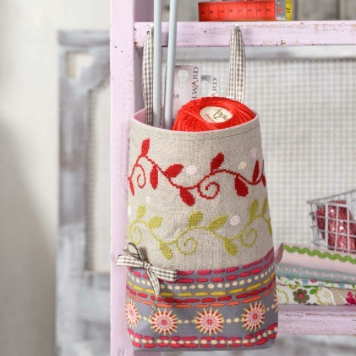 utensilo zum aufh ngen handmade kultur. Black Bedroom Furniture Sets. Home Design Ideas
