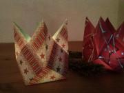 Weihnachtswindlicht