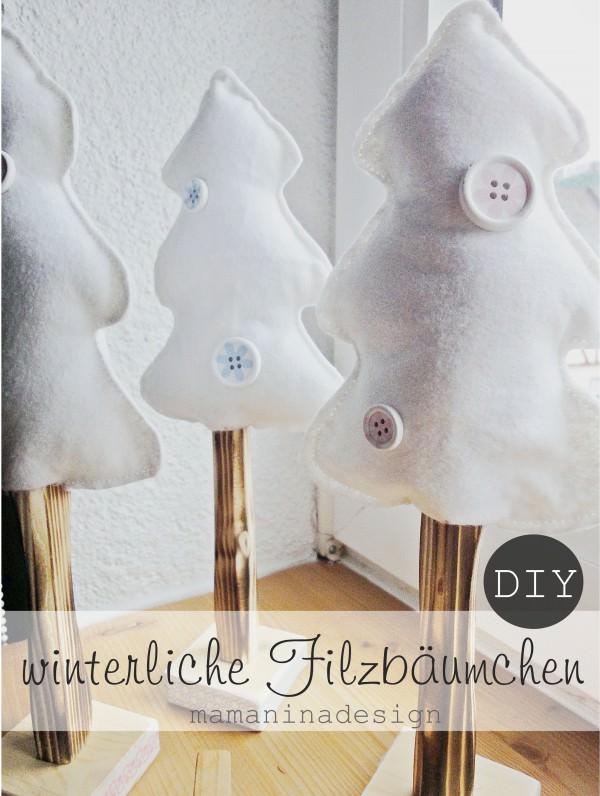 winterwald f r die fensterbank handmade kultur. Black Bedroom Furniture Sets. Home Design Ideas