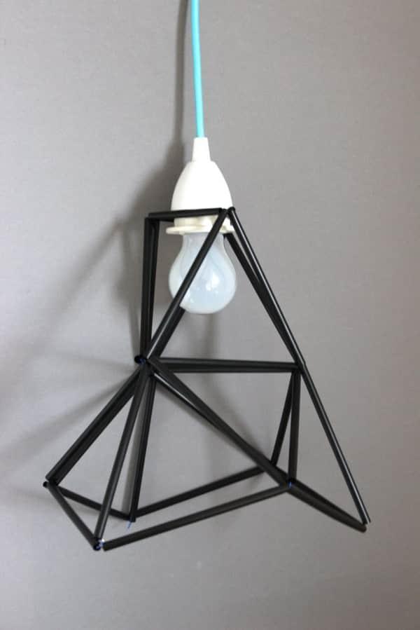 plastikrohren tracking support. Black Bedroom Furniture Sets. Home Design Ideas