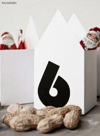raumideen autoren bei handmade kultur. Black Bedroom Furniture Sets. Home Design Ideas