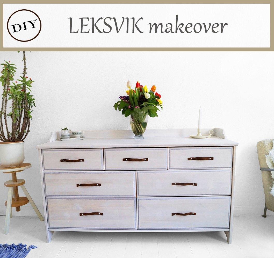Schlafzimmer Deko Sterne Schlafzimmer Komplett Auf Raten: Ikea Schlafzimmer Farben. Zingst Ferienwohnung 2