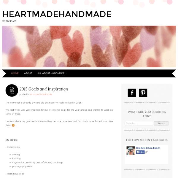 heartmadehandmade