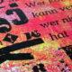 Drucken mit Holzlettern Bremen/Oldenburg