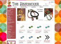 The beadmixer