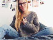 Dorthe Skappel Sweater