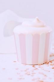 Jecke Cupcakes von den [Foodistas]