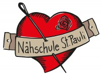 Nähschule St. Pauli