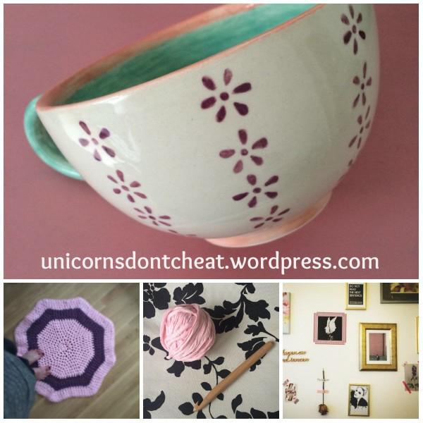 unicornsdontcheat | diy, lifestyle & schönes