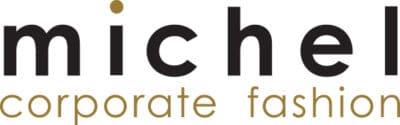 michel corporate fashion GmbH & Co. KG