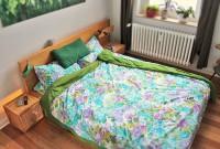 Think BIG: Bettwäsche vergrößern