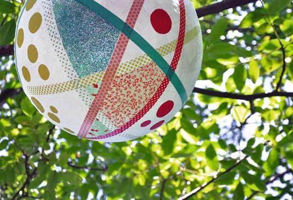 Piñata: Süßer Segen