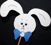 ♥♥ Die Top-Bastelideen für Ostern ♥♥
