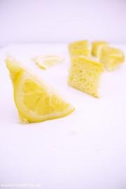 Joghurt-Zitronen-Ecken von den [Foodistas]