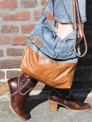 Lieblings - Jeans - Tasche
