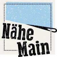Nähkurse Frankfurt 1. Quartal 2017 Nähe Main