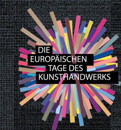 Offenes Atelier: Tage des Europäischen Kunsthandwerks 28.+29.03.2015 in Berlin-Wedding