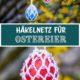 Häkelanleitung für Ostereier