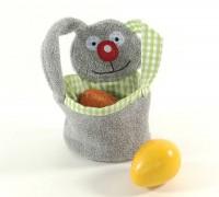 Nähen Für Ostern 19 Diy Anleitungen Und Ideen Handmade Kultur