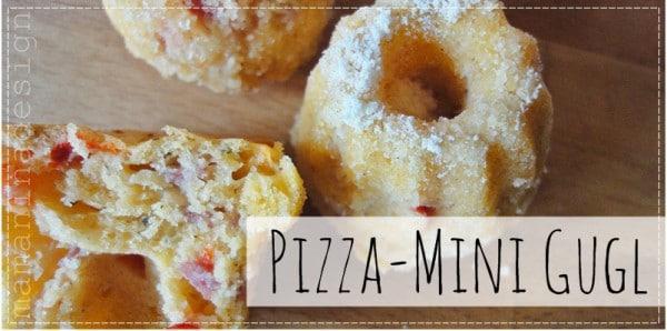 Pizza-MiniGugl