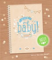 UNSER BABY! / Das erste Lebensjahr / A5